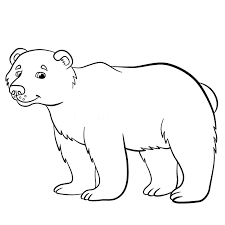 Wild Animals Coloring Pages Pdf Best Coloring Pages Collection
