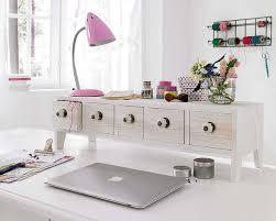 home office desk organization ideas. Diy Home Office Organization Ideas Desk Mini Drawers Table Lamp N