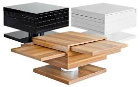 incredible unusual coffee tables unusual coffee tables uk epic coffee table design