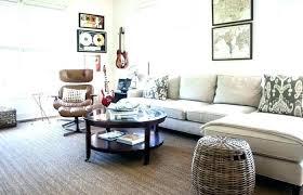 rug on carpet. Fresh Living Room Medium Size Area Rug On Carpet Amazing  Design Exciting . Rug On Carpet E