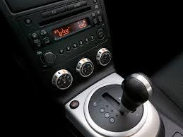 2003 nissan 350z interior. nissan 350z 2003 350z interior