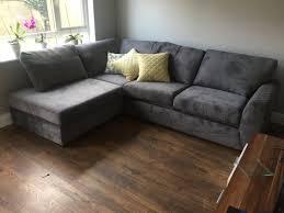 corner sofa dfs in cashel