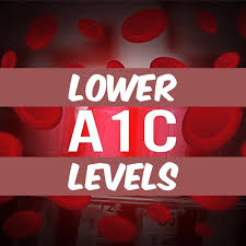 A1c 5 7 Average Blood Sugar Chart Diabetes Experts Share Ways To Lower Your A1c Levels