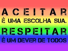 Resultado de imagem para homofobia