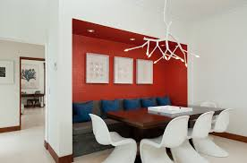 breakfast banquette furniture. Modern Banquette Bench Wisteria In Decorations 6 99cash Info Throughout Decor 12 Breakfast Furniture C