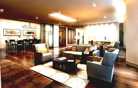 Kitchen And Family Room Family Room Off Kitchen Decorating Ideas Family Room Decoratingjpg
