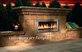 masonry fireplace kits modular fireplace kits indoor modular masonry fireplace kits modular masonry fireplace kits masonry fireplace kits