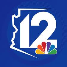 FOX 10 Phoenix - BETSY DEVOS RESIGNS ...