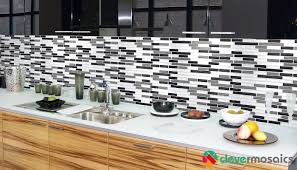 l and stick subway tile