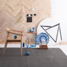 24 x 24 carpet tile in vinyl