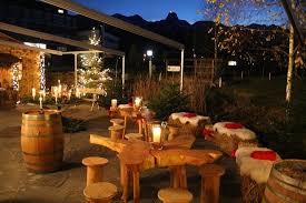 cabin outdoor lighting frais galerie vom 20 nov bis 20 feb haben wir unser chässtübli geöffnet