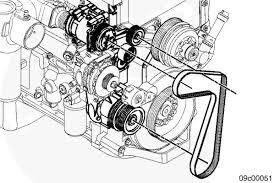 cat engine c15 belt diagram cat wiring diagrams