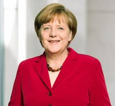 Jun 15, 2021 · there's particularly big uncertainty over how a new government would handle climate legislation, a new set of rules that could determine germany's corporate winners and losers. Im Portrat