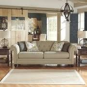 Ashley Homestore – 67 s & 23 Reviews – Furniture Stores