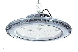 battery powered ceiling light fixtures ceiling light battery operated ceiling lights awesome battery operated chandeliers outdoor