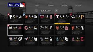 Mlb Manager 2015 Lets You Micromanage Your Way To Baseball