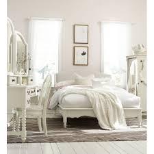 Bedding : Next White Childrens Bedroom Furniture Best Ideas Bedding ...
