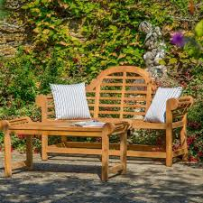 large size of garden bench lutyens style garden bench outdoor bench living room furniture collections