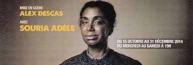MARIE PRINCE: RÉCIT D'UNE ESCLAVE ANTILLAISE - CIFORDOM - CIFORDOM