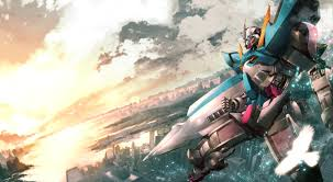 Here you can find the best gundam g wallpapers uploaded by our community. Gundam Wallpapers 67 Pictures