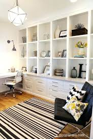 wall shelves for office. Wall Shelves For Office Home Perhaps The Full Shelving Unit Goes On I