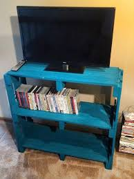 pallet furniture etsy. gunphaugu0027s shop on etsy httpswwwetsycomshop pallet furniture