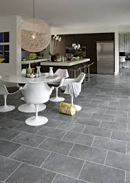 Kitchen Stone Floor Best Stone Flooring For Kitchen All About Flooring Designs