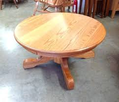24 round coffee table inch round coffee table new coffee tables inch round coffee 24 inch