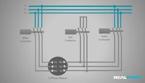 sie wiring diagram sie auto wiring diagram schematic wiring diagram of star delta starter sie wiring wiring diagrams car on sie wiring diagram