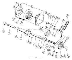 Lincoln Aviator Parts Diagram