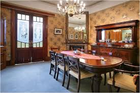 french country dining room decor ideas. interesting french country dining rooms with room decor ideas