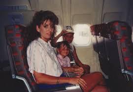 Myra Slone Obituary - Dayton, OH