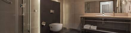 plumbing and heating services for house builders building