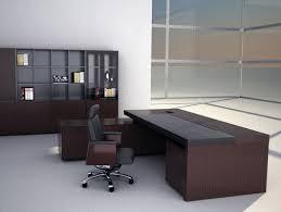 office furniture table design. Executive Classic Desk Real Wood Wenge Office Furniture Table Design E