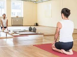 bikram hot yoga 80331 münchen