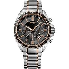 hugo boss mens driver sport watch 1513094 amazon co uk watches hugo boss mens driver sport watch 1513094