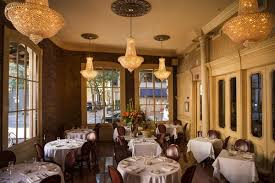 Private Dining Rooms New Orleans Awesome The Most Expensive Restaurants In New Orleans And Why You Pay So