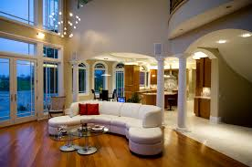 design house lighting. Lighting Control Design House