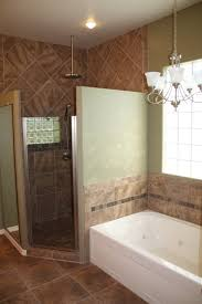 bathroom remodeling tucson az. Bathroom Remodeling Tucson Az, And Much More Below. Tags: Az I