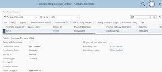local purchasing order sap byd tutorials archives allbyd com
