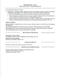 Lawyer Resume Examples General Counsel Resume Example Lawyer Resume