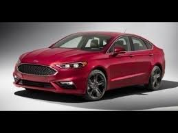 2018 ford fusion sport. unique sport 2018 ford fusion sport in gilbert az  berge auto group on ford fusion sport