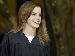 the most successful brown alumni of all time business insider emma watson brown university graduation