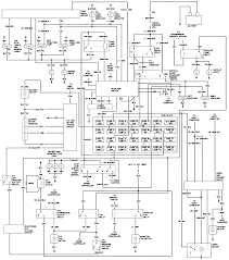 fuse box diagram for 1995 dodge ram 1500 wiring library 97 dodge grand caravan fuse box location house wiring diagram 1995 dodge ram 1500 fuse box