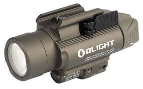 <b>Фонарь Olight Baldr Pro</b> (6972378120380) купить в ORDVOR.COM