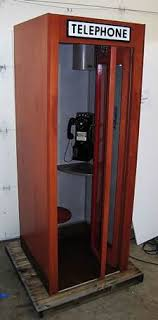 best images about telephone history lily tomlin telephone booth