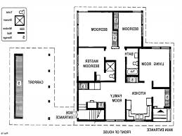 design your own house floor plans. Design Your Own House Floor Plans F