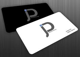 Business Cards Logo Under Fontanacountryinn Com