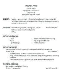 Pcb Design Engineer Resume Format Mechanical Design Engineer Sample