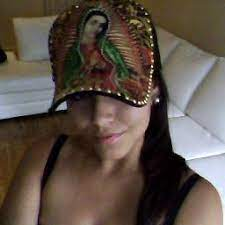 EVELYN ENCISO (@R_EVELYNENCISO) | Twitter
